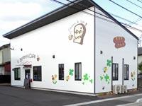 Bakery&Cafe ゆめCAFE