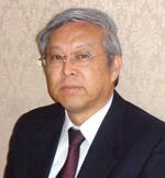 有限会社 雲南石油商会 代表取締役 原田 一正