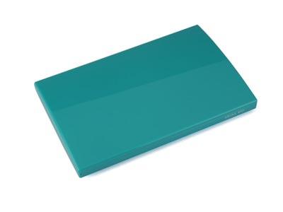 ABITAX(アビタックス) Card Case(カードケース)