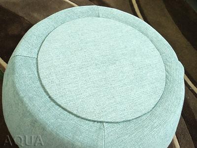 agura(アグラ) ソファクッション