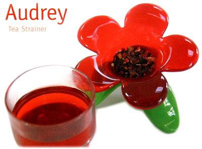 koziol Audrey(オードリー)