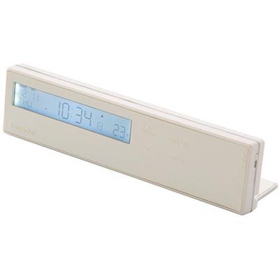 barouche(バルーシュ) alarm clock(アラームクロック)