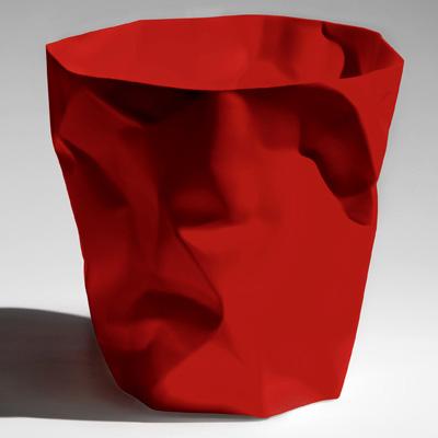 ゴミのようなゴミ箱「BinBin(ビンビン)」