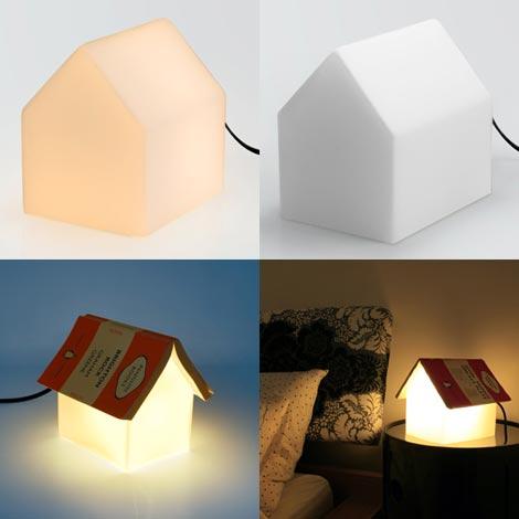 suckUK(サックユーケー)「BOOK REST LAMP(ブックレストランプ)」
