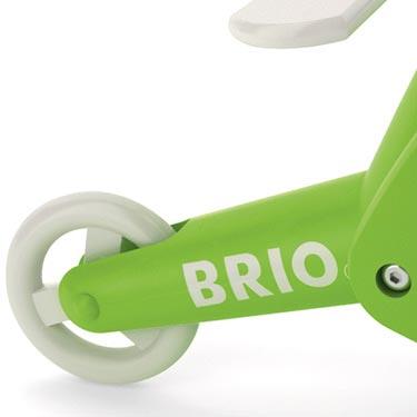 BRIO(ブリオ) プルトイ ヘリコプター