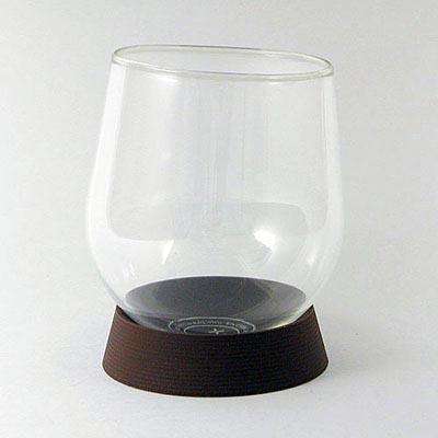 アッシュコンセプト(+d) 「Bulb Cup(バルブカップ)」