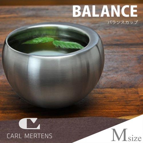 CARL MERTENS(カール・メルテンス)BALANCE CUP(バランスカップ)