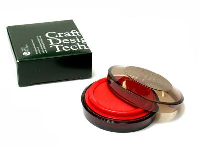 クラフトデザインテクノロジー Inkpad(インクパッド)