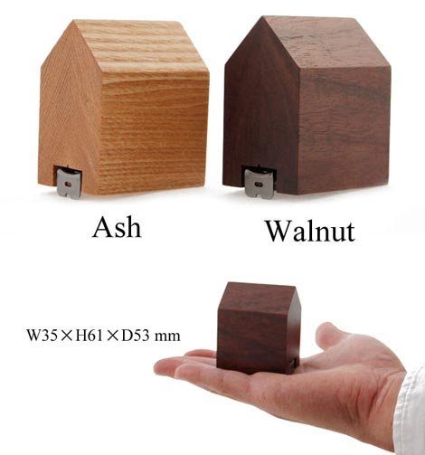 CEMENT PRODUCE DESIGN(セメントプロデュースデザイン)「HOUSE MEASURE(ハウスメジャー)」