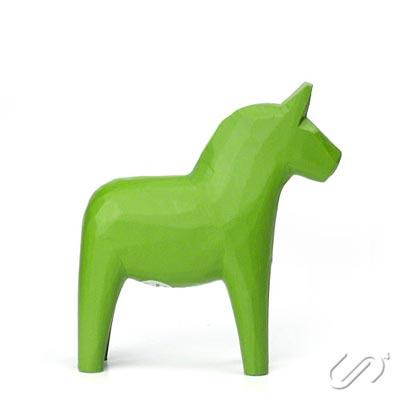 Grannas(グラナス) Dala horse(ダーラホース)