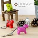 DOGGY Key Finder(ドギー キーファインダー)