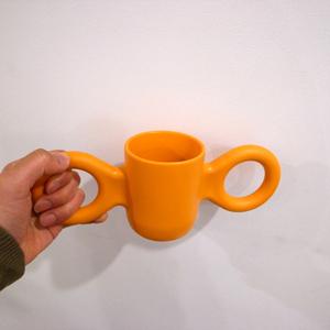 「DOMBO(ダンボ)MUG CUP(マグカップ)」