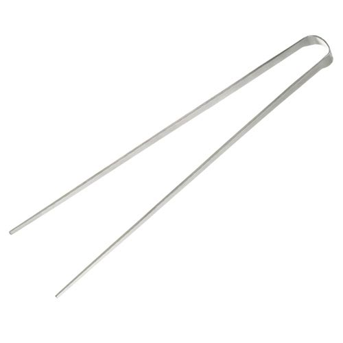 使いやすいトングタイプの菜箸 EAトCO(イートコ) Saibashi Tongs(サイバシトング)