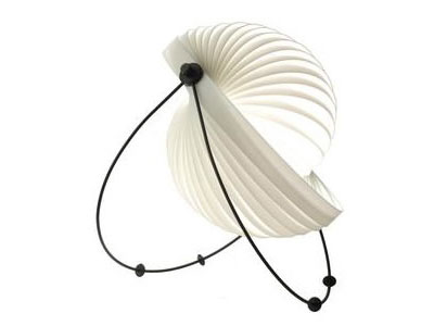 エクリプソ ランプ(Eklipso Lamp)