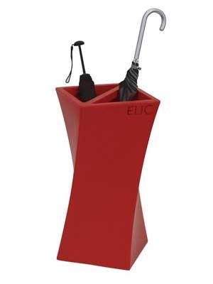 ELIC(エリック)レインラック(傘立て)