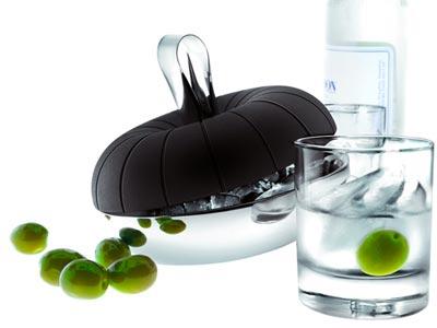 evasolo(エバソロ) Ice Cube Cooler(アイスキューブクーラー)