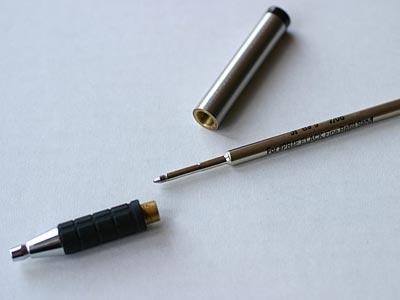 Fisher Space Pen フィッシャースペースペン