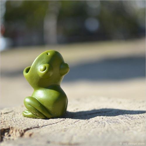Flog ClipHolder(フロッグ クリップホルダー)