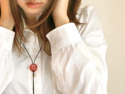丸紅インフォテック・セメントプロデュースデザイン「Fragrance Case for earphone(フレグランスケース for イヤフォン)」