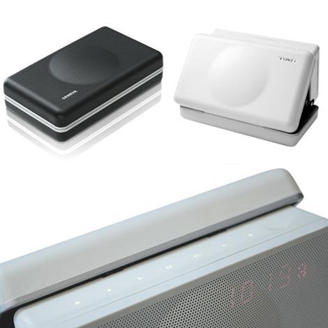 GENEVA Sound System(ジェネーバサウンドシステム)