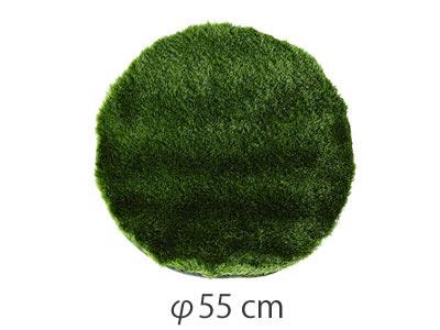 GRASS RUG(グラスラグ)