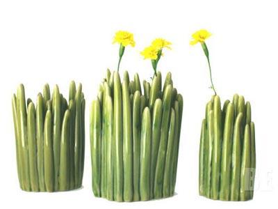 norman COPENHAGEN(ノーマンコペンハーゲン) Grass Vase
