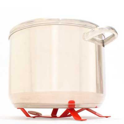 ホットマン 鍋敷き
