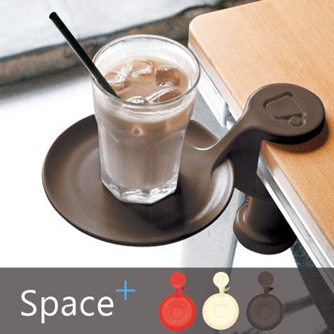 デスクの横にちょっとしたスペースをプラス design ida Space+