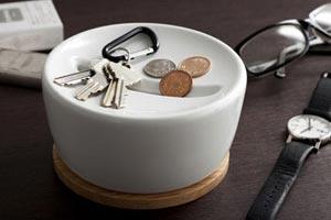 ideaco(イデアコ) coin storage(コインストレージ)