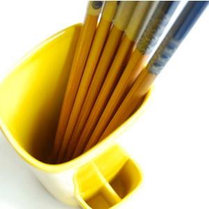 ideaco(イデアコ)「Cutlery Stand(カトラリースタンド)」
