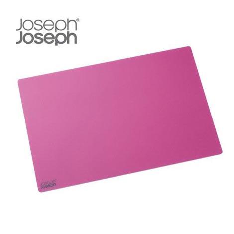 josephjoseph(ジョゼフジョゼフ)silicone chopping mat(シリコンチョッピングマット)