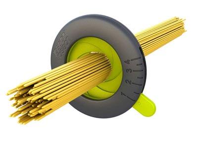 JosephJoseph(ジョゼフジョゼフ) Spaghetti Measure(スパゲッティメジャー)