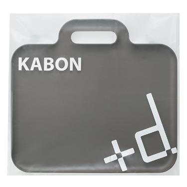アッシュコンセプト kabon(カボン)