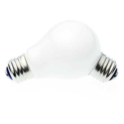 Lamp / Lamp Table Base SET