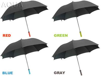 LEXON(レクソン) TYKHO Golf Umbrella(ティコ ゴルフアンブレラ)