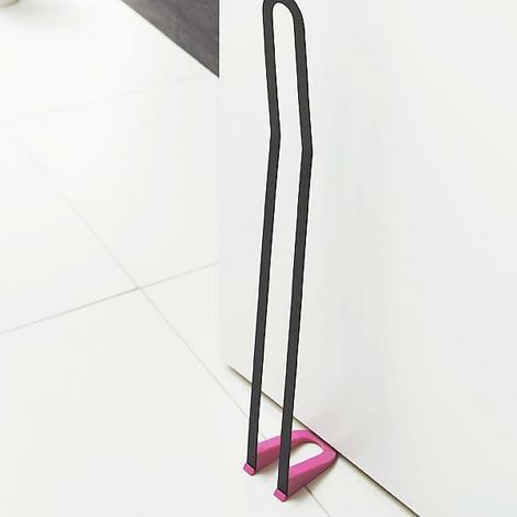 「LINE(ライン) Stand Door Stoper(スタンドドアストッパー)」