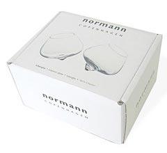 normann COPENHAGEN(ノーマンコペンハーゲン) Liqueur Glass(リキュールグラス)