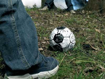 MAGIS(マジス) Football Tape(フットボールテープ)