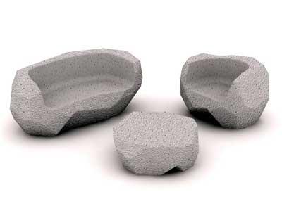 MAGIS(マジス)Piedras(ピエドラス)