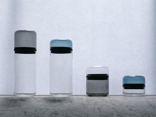 menu(メニュー)Juuri Storage Glass(ジューリストレージグラス)