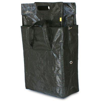 MERLO-T TWO BAG SET