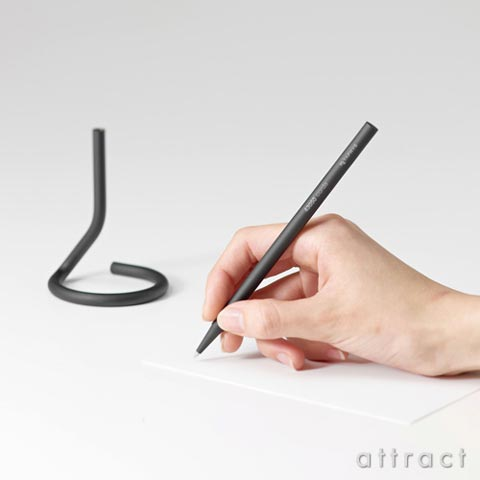 METAPHYS(メタフィス)「corda Desk Pen(コルダ デスクペン)」