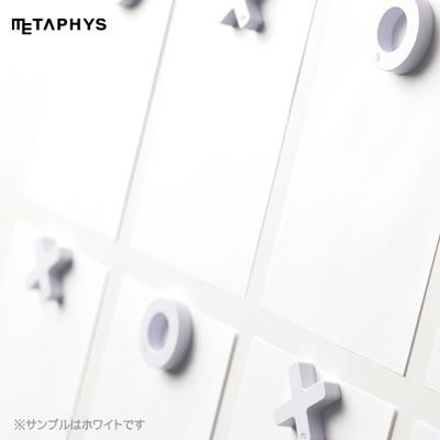 METAPHYS(メタフィス) quale Magnet Set(クアーレ マグネットセット)