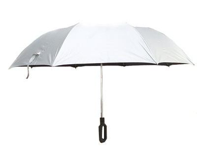 LEXON MINI HOOK UMBRELLA