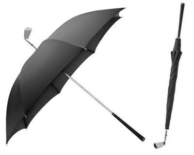 MoMA Off the Course Umbrella(オフザコースアンブレラ)