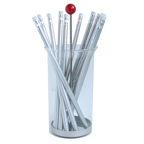 MoMA(モマ)「PopUp PenStand(ポップアップペンスタンド)」