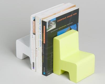 omo・i(オモイ) chair ブックエンド