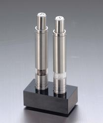 MinoSharp ワンハンド式ペパー&ソルトミルセット
