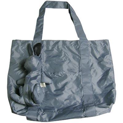 """アッシュコンセプト""""+d(プラスディー)""""シリーズ Picnica Tote bag(ピクニカ トートバッグ)"""