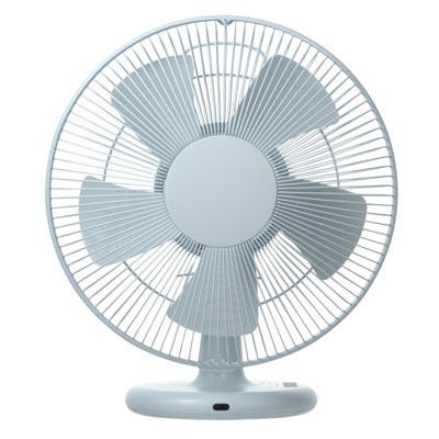 ±0 プラスマイナスゼロ Fan(ファン)扇風機